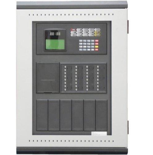 GST200-1 One Loop Fire Alarm Control Panel