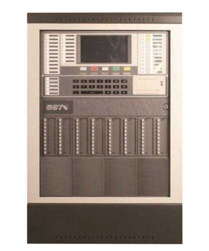 GSTIFP8 Four Loop Fire Alarm Control Panel