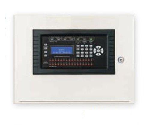 SMARTX 132HO 1 LOOP ADDRESSABLE FIRE ALARM CONTROL PANEL