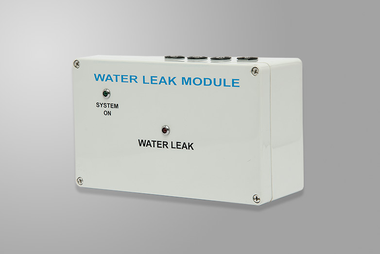 JE1141 WATER LEAK MODULE