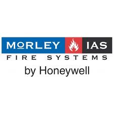 Morley UL